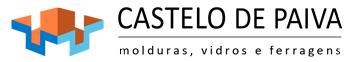 castelo de paiva vidros e ferragens